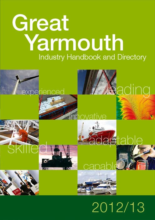 great-yarmouth-cover
