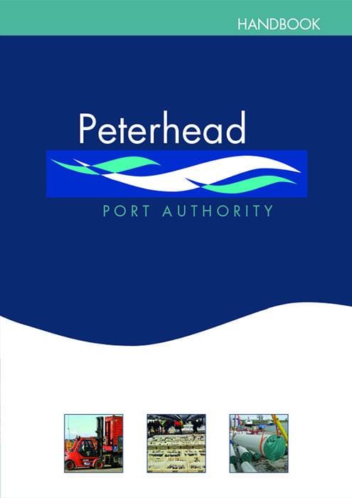 peterhead-cover