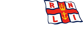 RNLI - The charity that saves lives at sea