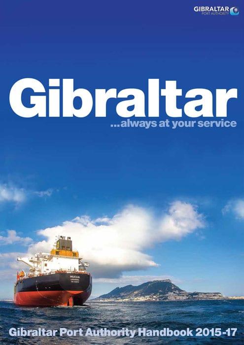 Gibraltar Port Directory