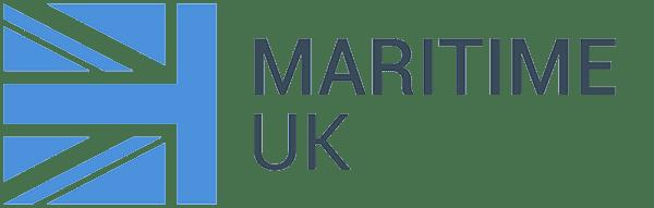 Maritime UK